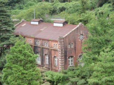 2008-08-14_o010.jpg
