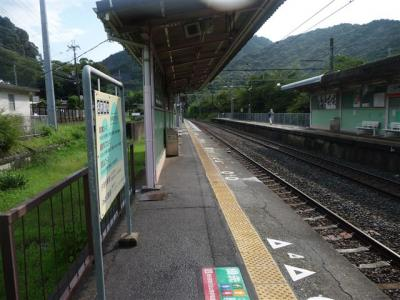 2008-09-06-070.jpg