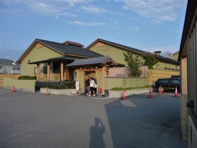 2008-09-06-072.jpg