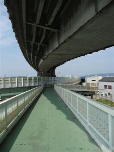 2008-09-14-002.jpg