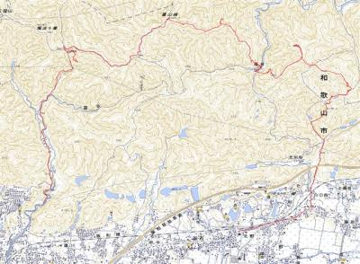 2008-09-20-kiseki000.jpg