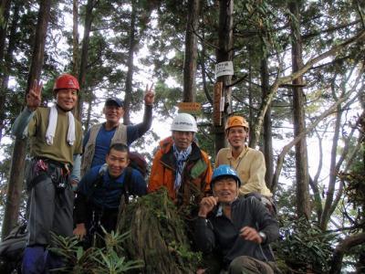 2008-10-11-055.jpg