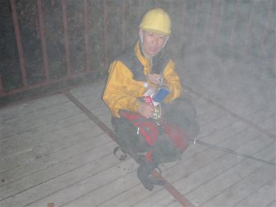 2008-10-11-092.jpg