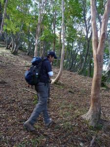2008-10-19-022.jpg