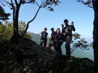 2008-10-19-040.jpg