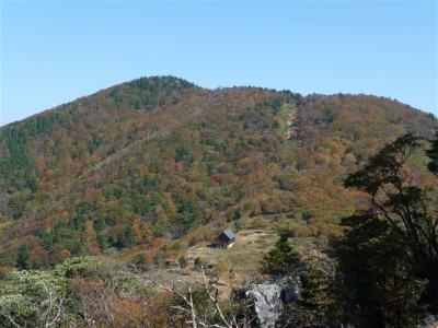 2008-10-19-045.jpg