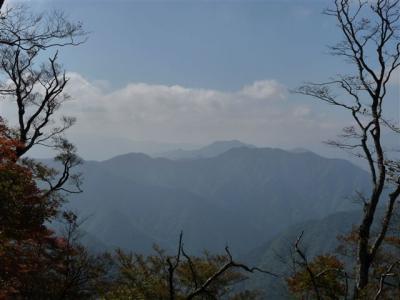 2008-10-19-066.jpg
