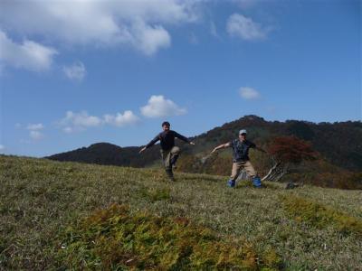 2008-10-19-116.jpg