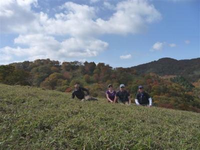 2008-10-19-119.jpg