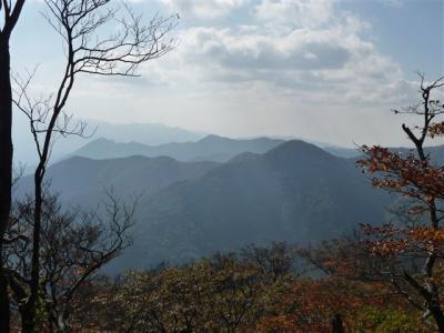 2008-10-19-124.jpg