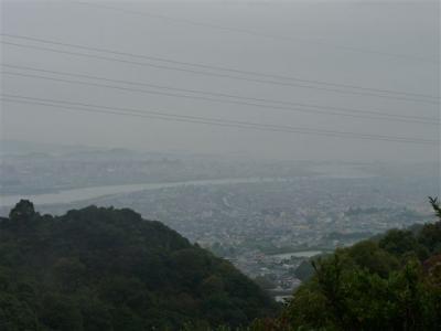 2008-10-26-004.jpg