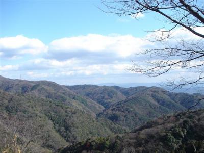 daifuku-manaita014.jpg