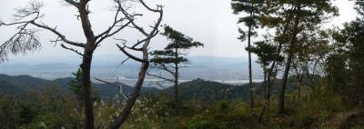 fudatateyama-p2.jpg