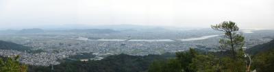 fudatateyama-p3.jpg