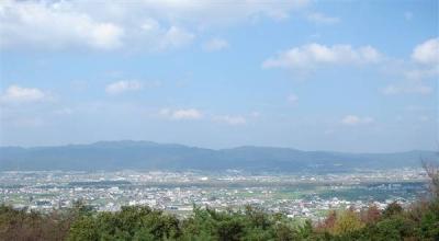 fuudoki.takatsusi016.jpg