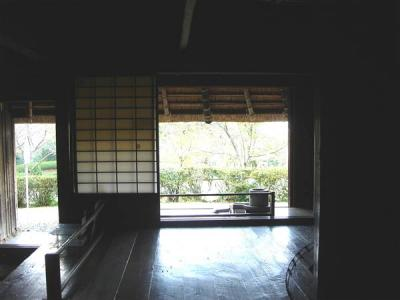 fuudoki.takatsusi021.jpg