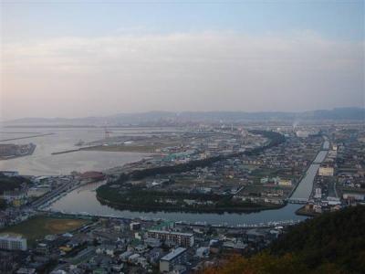 fuudoki.takatsusi049.jpg