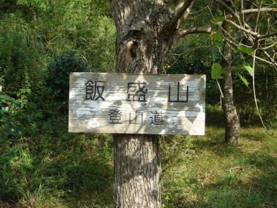 hidakaiimoriyama015.jpg
