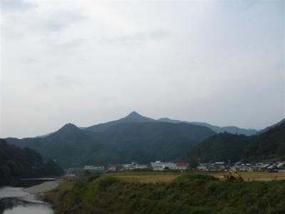 hidakaiimoriyama102.jpg