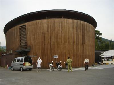 hidakaiimoriyama105.jpg