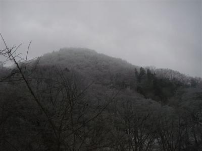 inamuragatake034.jpg