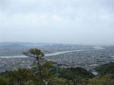 iwagami-fudatate010.jpg