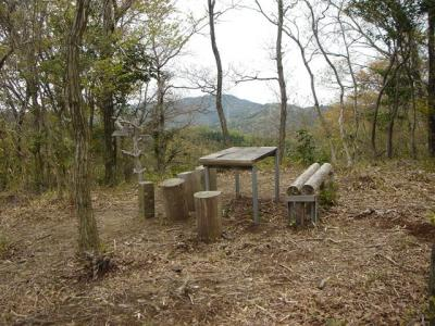 iwagami-fudatate015.jpg