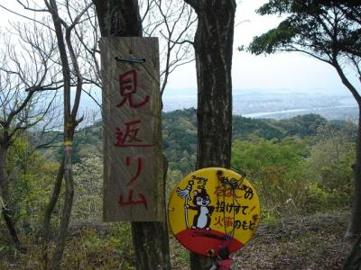 iwagami-fudatate017.jpg