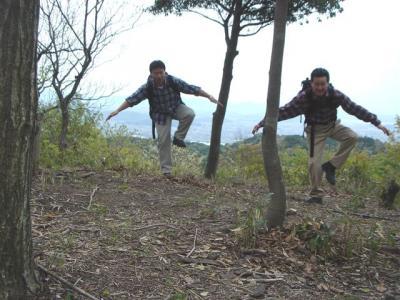 iwagami-fudatate019.jpg
