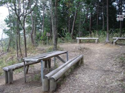 iwagami-fudatate029.jpg