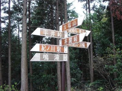 iwagami-fudatate030.jpg