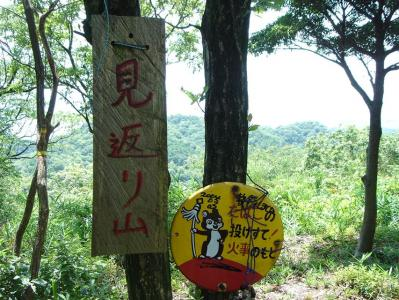 iwagami-iimori033.jpg
