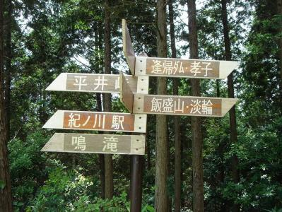 iwagami-iimori048.jpg