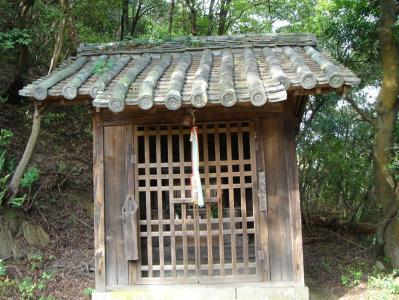 iwagami-iimori112.jpg