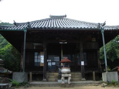 iwagami-iimori118.jpg