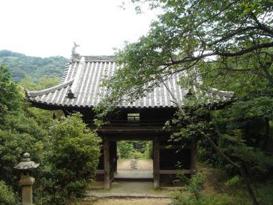iwagami-iimori131.jpg