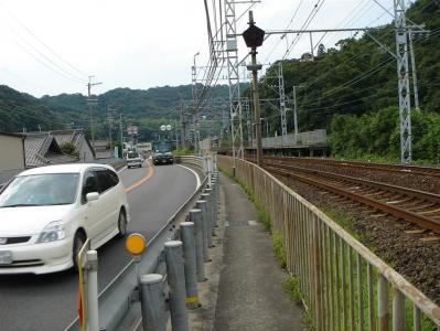 iwagami-iimori148.jpg