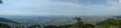 iwagami-p.jpg