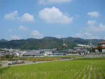 iwagamiyama000.jpg