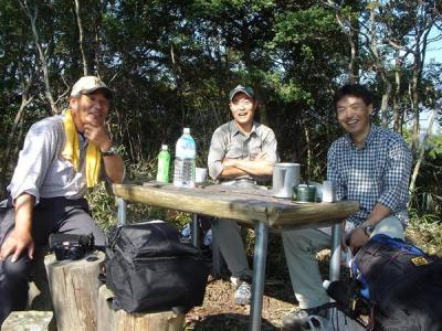 iwagamiyama053.jpg