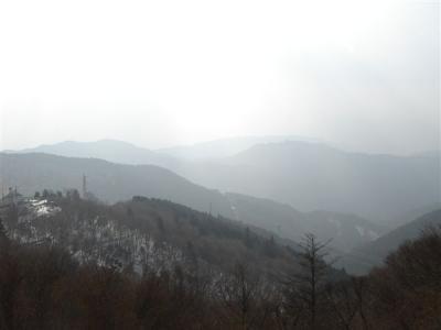 konngousan125.jpg