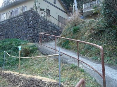 kouyasanzan004.jpg