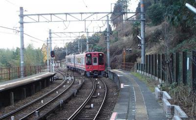 kouyasanzan019.jpg