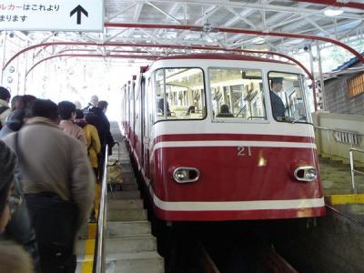 kouyasanzan027.jpg