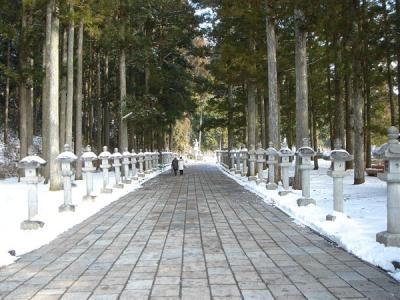 kouyasanzan036.jpg