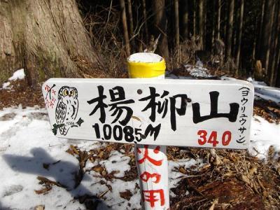 kouyasanzan104.jpg