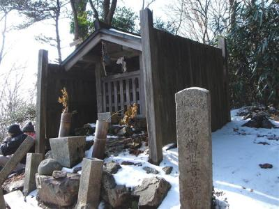 kouyasanzan109.jpg