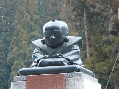 kouyasanzan188.jpg