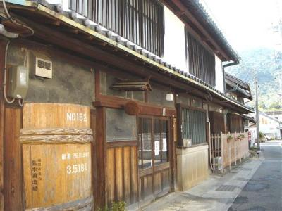kumanokodou009.jpg