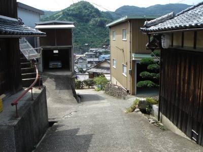 kumanokodou126.jpg